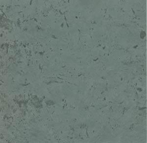 sheldon slate products company inc monson maine middle