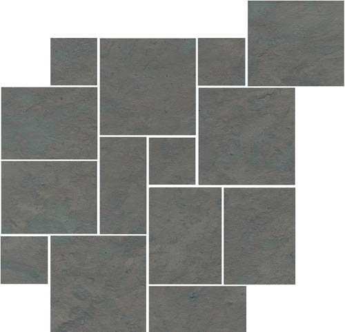 Sheldon slate products company inc monson maine for 12x24 floor tile patterns